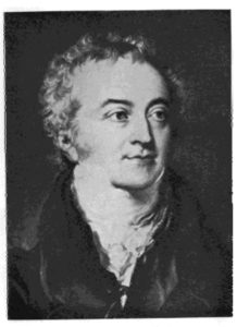 Fig. 11. Thomas Young (1773-1829)